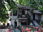 Vizitsa Pilion - Griekenland - foto 13 - Foto van De Griekse Gids