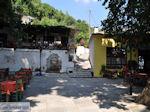Vizitsa Pilion - Griekenland - foto 14 - Foto van De Griekse Gids