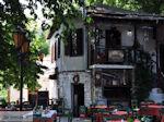 Vizitsa Pilion - Griekenland - foto 15 - Foto van De Griekse Gids