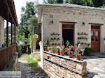Vizitsa Pilion - Griekenland - foto 16 - Foto van De Griekse Gids