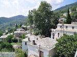 Vizitsa Pilion - Griekenland - foto 18 - Foto van De Griekse Gids
