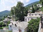 Vizitsa Pilion - Griekenland - foto 19 - Foto van De Griekse Gids