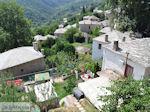 Vizitsa Pilion - Griekenland - foto 20 - Foto van De Griekse Gids
