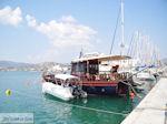 Volos Magnisia - Griekenland - foto 6 - Foto van De Griekse Gids