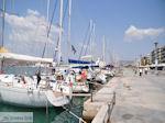 Volos Magnisia - Griekenland - foto 9 - Foto van De Griekse Gids