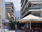 Volos Magnisia - Griekenland - foto 10 - Foto van De Griekse Gids