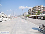 Volos Magnisia - Griekenland - foto 11 - Foto van De Griekse Gids