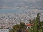Volos Magnisia - Griekenland - foto 20 - Foto van De Griekse Gids