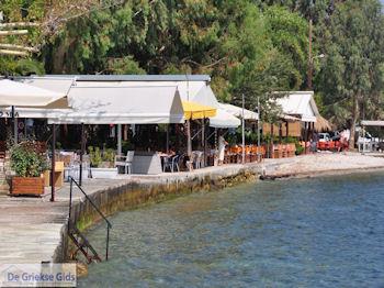 Kala Nera Pilion - Griekenland  - foto 1 - Foto van De Griekse Gids
