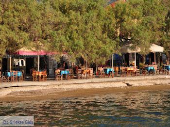 Milina Pilion - Griekenland - foto 5 - Foto van De Griekse Gids