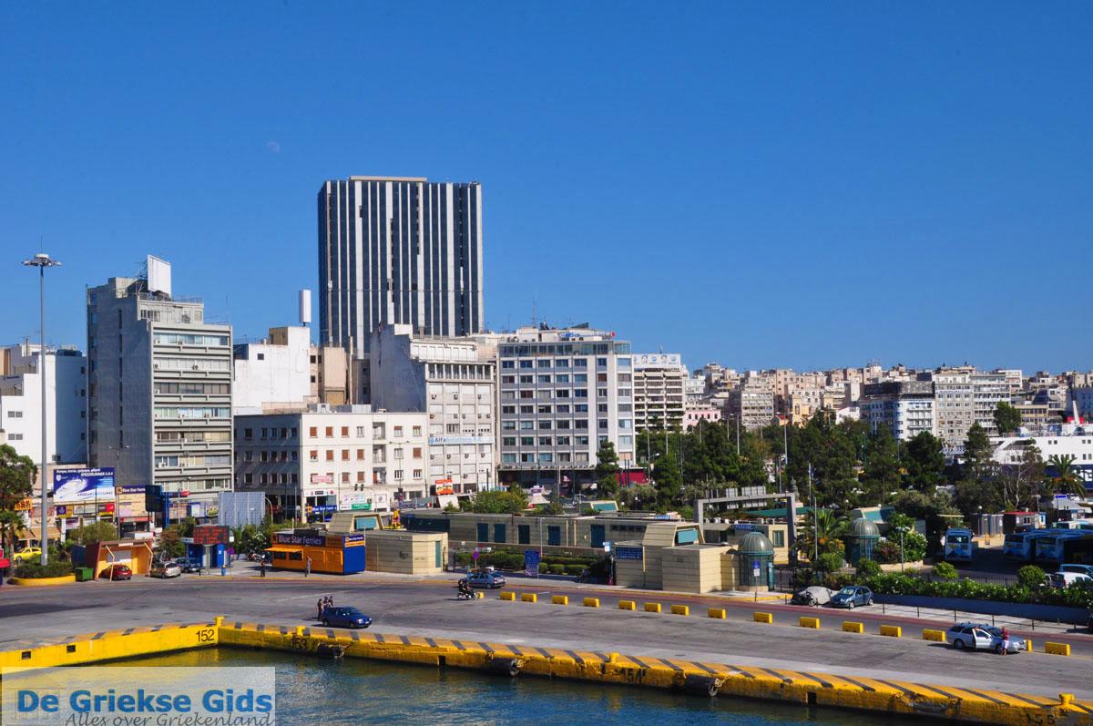 foto Haven Piraeus | Attica Griekenland | De Griekse Gids 7