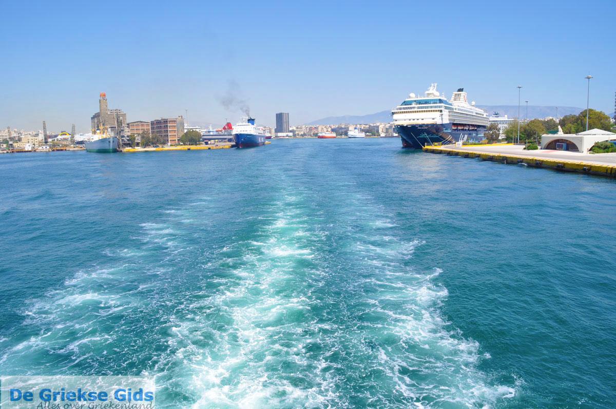 foto Haven Piraeus | Attica Griekenland | De Griekse Gids 39