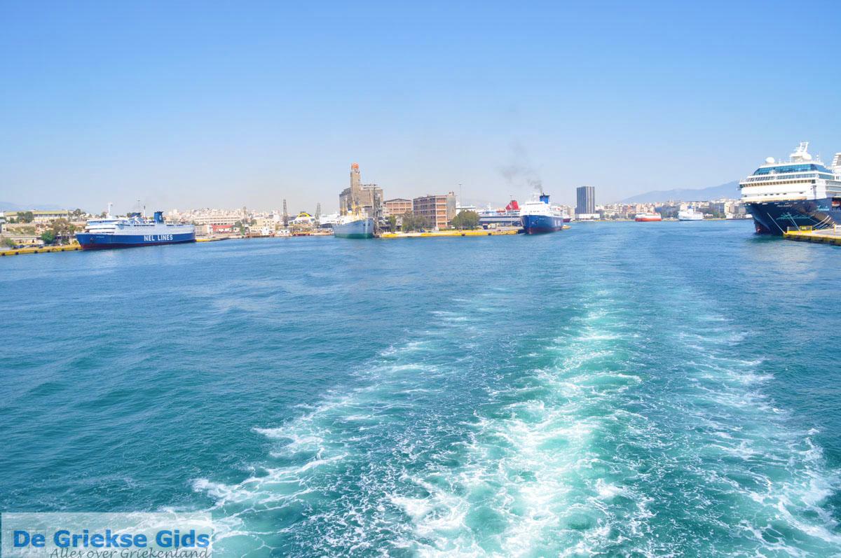 foto Haven Piraeus | Attica Griekenland | De Griekse Gids 40