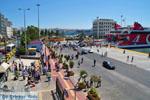 Haven Piraeus | Attica Griekenland | De Griekse Gids 1 - Foto van De Griekse Gids
