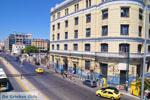 Haven Piraeus | Attica Griekenland | De Griekse Gids 3 - Foto van De Griekse Gids