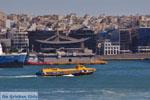 Haven Piraeus | Attica Griekenland | De Griekse Gids 8 - Foto van De Griekse Gids