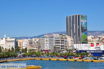Haven Piraeus | Attica Griekenland | De Griekse Gids 9 - Foto van De Griekse Gids