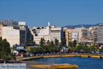 Haven Piraeus | Attica Griekenland | De Griekse Gids 10 - Foto van De Griekse Gids