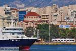 Haven Piraeus | Attica Griekenland | De Griekse Gids 12 - Foto van De Griekse Gids