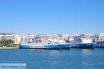 Haven Piraeus | Attica Griekenland | De Griekse Gids 14 - Foto van De Griekse Gids