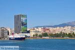 Haven Piraeus | Attica Griekenland | De Griekse Gids 16 - Foto van De Griekse Gids