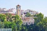 Haven Piraeus | Attica Griekenland | De Griekse Gids 17 - Foto van De Griekse Gids
