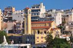 GriechenlandWeb Haven Piraeus | Attica Griechenland | GriechenlandWeb.de 20 - Foto GriechenlandWeb.de