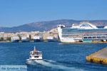 Haven Piraeus | Attica Griekenland | De Griekse Gids 21 - Foto van De Griekse Gids