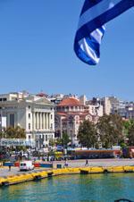GriechenlandWeb.de Haven Piraeus | Attica Griechenland | GriechenlandWeb.de 31 - Foto GriechenlandWeb.de