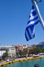 Haven Piraeus | Attica Griekenland | De Griekse Gids 32 - Foto van De Griekse Gids
