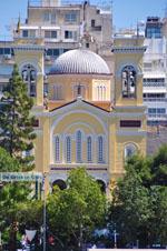 Haven Piraeus | Attica Griekenland | De Griekse Gids 33 - Foto van De Griekse Gids