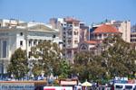 Haven Piraeus | Attica Griekenland | De Griekse Gids 34 - Foto van De Griekse Gids