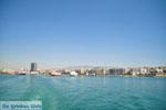 Haven Piraeus | Attica Griekenland | De Griekse Gids 35 - Foto van De Griekse Gids