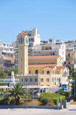 Haven Piraeus | Attica Griekenland | De Griekse Gids 37 - Foto van De Griekse Gids