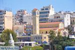 Haven Piraeus | Attica Griekenland | De Griekse Gids 38 - Foto van De Griekse Gids
