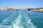 JustGreece.com Haven Piraeus | Attica Griekenland | De Griekse Gids 39 - Foto van De Griekse Gids