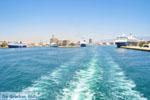 Haven Piraeus | Attica Griekenland | De Griekse Gids 41 - Foto van De Griekse Gids