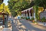 Zoodochou Pigis klooster Poros (Saronische eilanden) nr3 - Foto van De Griekse Gids