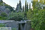 Zoodochou Pigis klooster Poros (Saronische eilanden) nr5 - Foto van De Griekse Gids