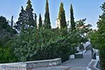 Zoodochou Pigis klooster Poros (Saronische eilanden) nr6 - Foto van De Griekse Gids
