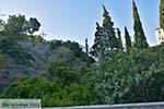 Zoodochou Pigis klooster Poros (Saronische eilanden) nr7 - Foto van De Griekse Gids