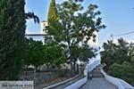 Zoodochou Pigis klooster Poros (Saronische eilanden) nr8 - Foto van De Griekse Gids