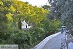 Zoodochou Pigis klooster Poros (Saronische eilanden) nr9 - Foto van De Griekse Gids