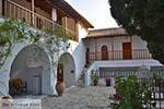 Zoodochou Pigis klooster Poros (Saronische eilanden) nr13 - Foto van De Griekse Gids