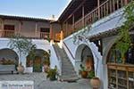 Zoodochou Pigis klooster Poros (Saronische eilanden) nr14 - Foto van De Griekse Gids