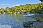 Love Bay op Poros (Saronische eilanden) nr5 - Foto van De Griekse Gids
