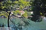 Love Bay op Poros (Saronische eilanden) nr7 - Foto van De Griekse Gids