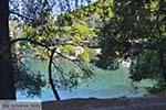 Love Bay op Poros (Saronische eilanden) nr8 - Foto van De Griekse Gids