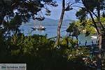 Love Bay op Poros (Saronische eilanden) nr12 - Foto van De Griekse Gids