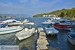Neorio op Poros (Saronische eilanden) nr3 - Foto van De Griekse Gids